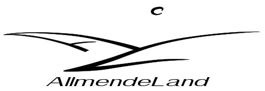 Allmendeland – Projekt